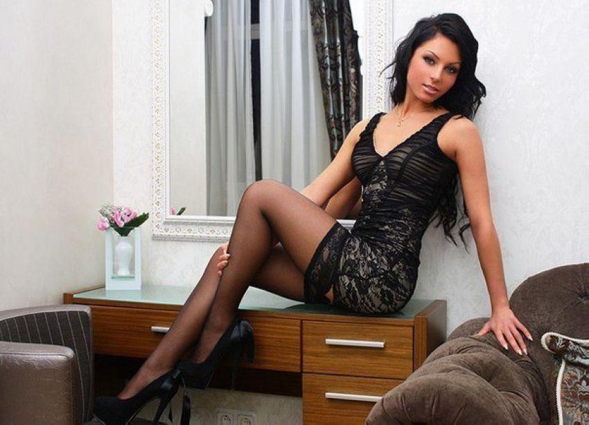 Работа индивидуалки тюмень проститутки астрахани
