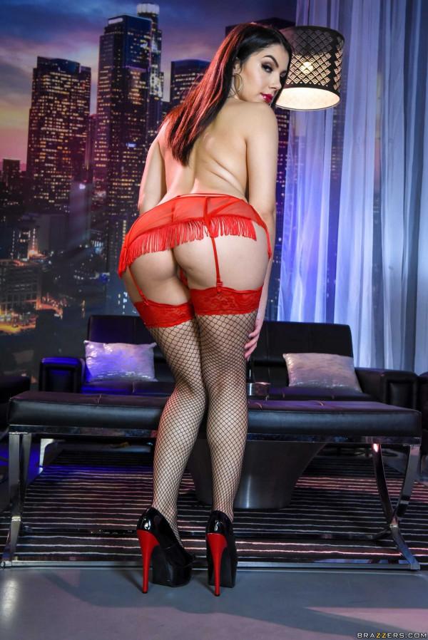 Valentina Nappi 4