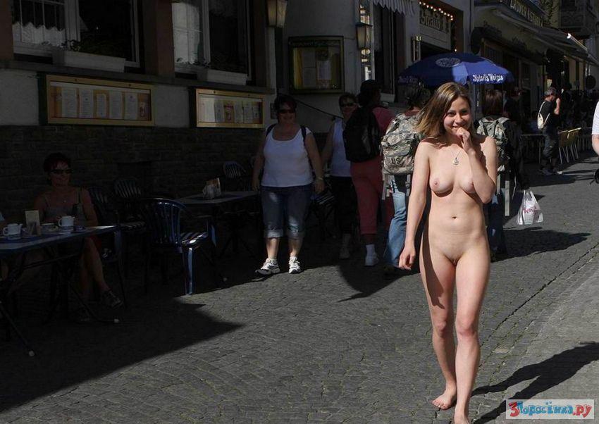 Northampton models nude