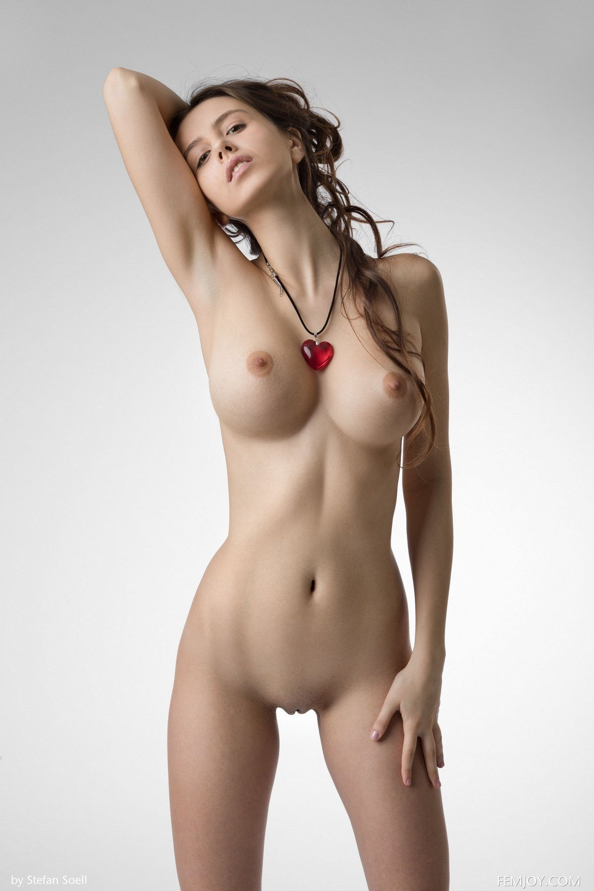 Beautiful Naked Girls And Nude Models